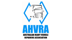 Associated with AHVRA | Heavy Vehicle Recovery and Heavy Duty Tow Truck