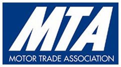 Associated with MTA | Heavy Vehicle Recovery and Heavy Duty Tow Truck