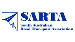 Associated with SARTA| Heavy Vehicle Recovery and Heavy Duty Tow Truck