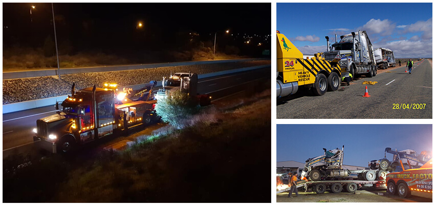 Tow Truck Adelaide | Tow Truck Near Me in Adelaide